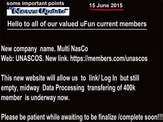 unascos-coming-soon-multi-nasco-ufun-club-notice