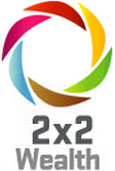 2x2-wealth-logo