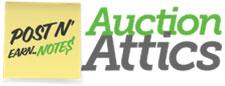 auction-attics-logo