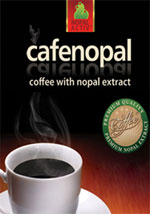 cafe-nopal-coffee-product