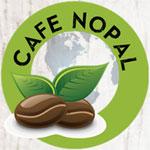 cafe-nopal-logo