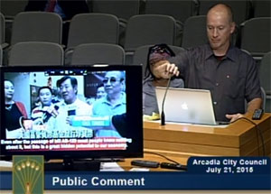 david-arvizu-john-wuo-usfia-gemcoin-video-arcadia-city-council-meeting-july-23-2015