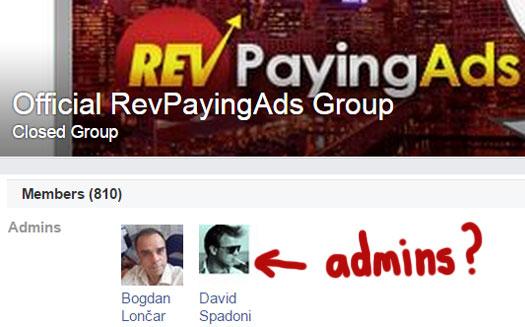facebook-group-revpayingads