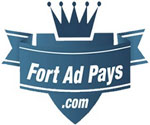 fort-ad-pays-logo