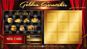 golden-scratchie-app