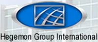 hegemon-group-international-logo