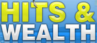hits-and-wealth-logo