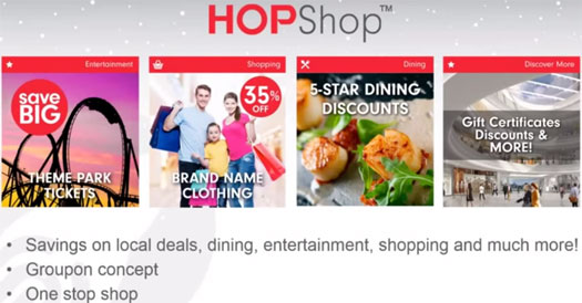 hopshop-advertising-hoprocket