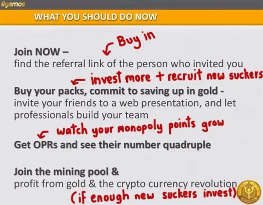 ilgamos-ilcoin-marketing-slide