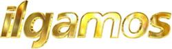 ilgamos-logo