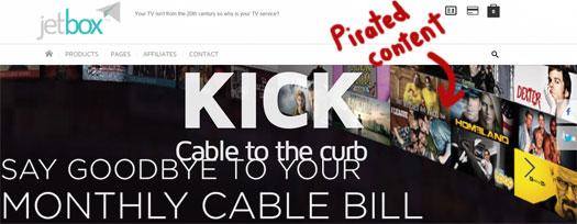 illegal-content-advertising-jetbox-website2