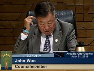 john-wuo-arcadia-city-council-meeting-july-23-2015