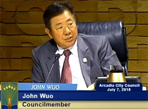 john-wuo-arcadia-city-council-member-meeting-july-2015