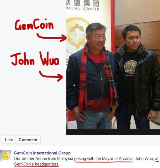john-wuo-gemcoin-headquarters-usfia