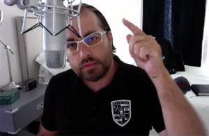 matt-trainer-dubli-is-full-of-lies-wukar-announcement-july-2015