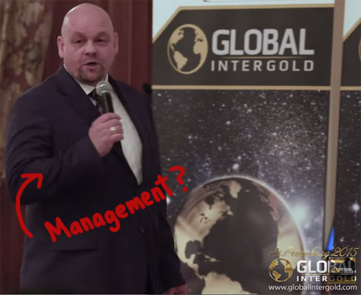 mystery-man-global-intergold-event-saint-petersburg-russia