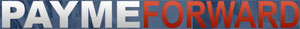 paymeforward-logo