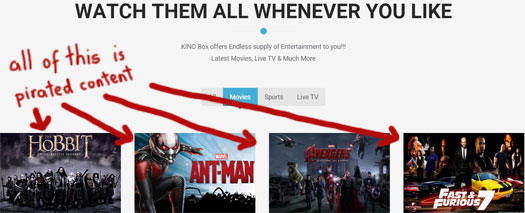 pirated-content-advertising-kino-box