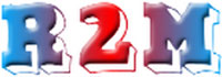 race2million-logo