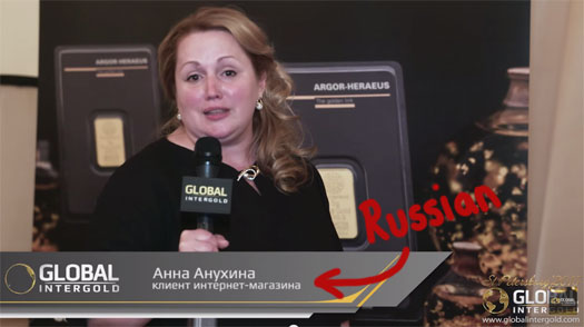 russian-text-global-intergold-promo-video