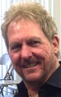 James-Alderdice-founder-ceo-funny-biz