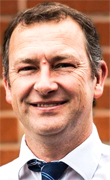 Nick-Collinson-hailsham-town-council-member