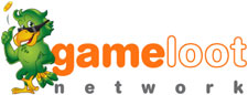 game-loot-network-logo