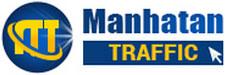 manhatan-traffic-logo