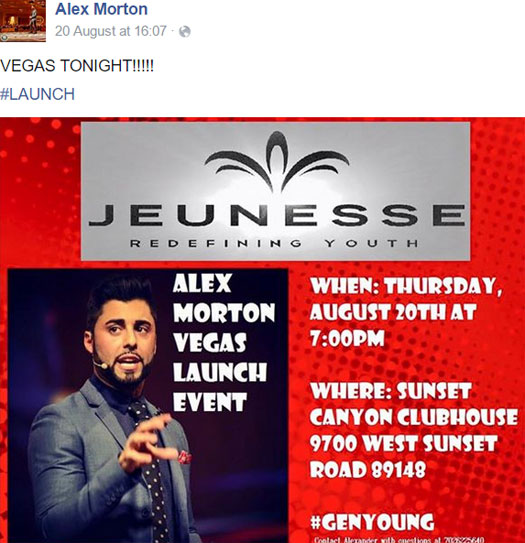 opportunity-event-alex-morton-jeunesse