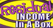 residual-income-in-a-box-feeder-matrix-logo