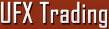 ufx-trading-logo