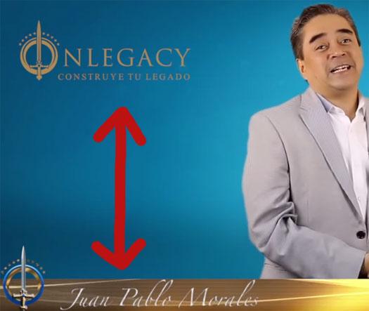 Juan-Pablo-Morales-owner-onlegacy-network