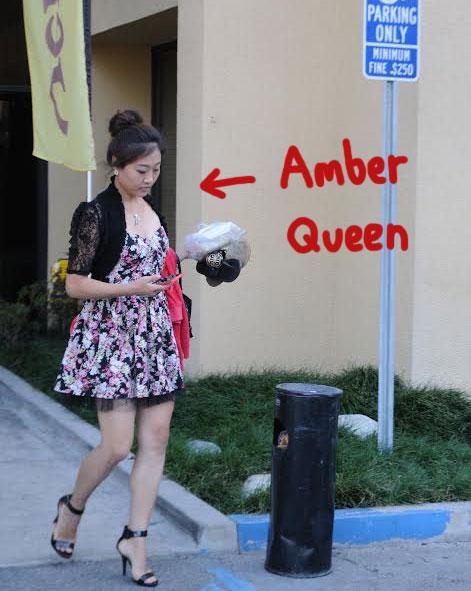 amber-queen-usfia-staff-raid