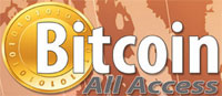 bitcoin-all-access-logo