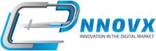 ennovx-logo