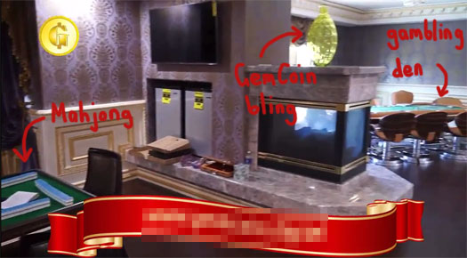 gambling-activities-gemcoin-USFIA-VIP-clubhouse