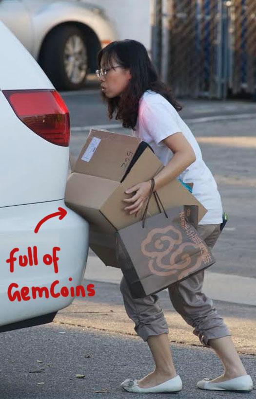 gemcoin-box-usfia-staff-raid
