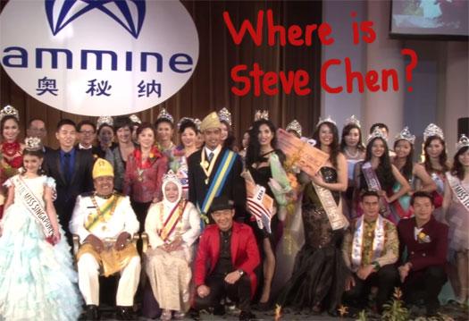 group-photo-ammine-usfia-pageant-singapore-sep-2015