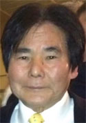 hironari-oshiro-founder-ceo-president-enagic