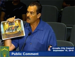 john-wuo-signing-documents-usfia-management-arcadia-city-council-meeting-sep-15-2015