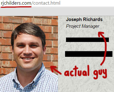 joseph-richards-rjchilders