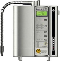 kangen-sd-501-alkaline-water-ionizer-enagic