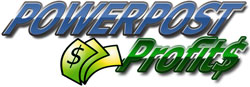 power-post-profits-logo