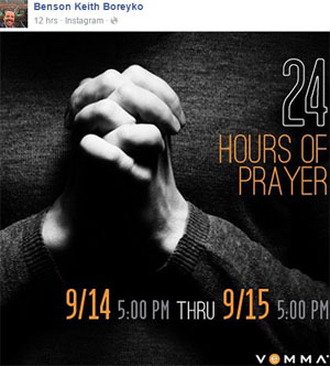 prayers-bk-boreyko-vemma-preliminary-injunction