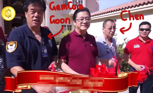 ribbon-cutting-gemcoin-usfia-vip-clubhouse