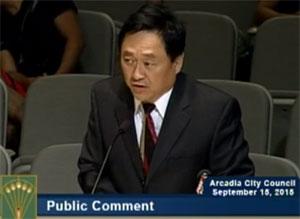 shone-wang-calling-out-john-wuo-usfia-gemcoun-arcadia-city-council-meeting-sep-15-2015