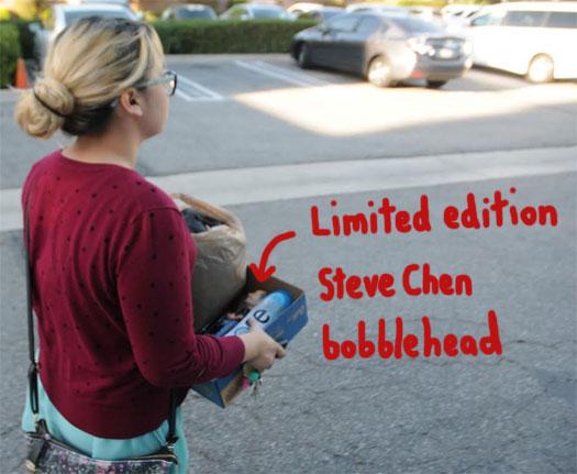 steve-chen-bobblehead-usfia-gemcoin-raid