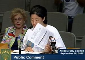 usfia-investor-evidence-against-john-wuo-arcadia-city-hall-meeting