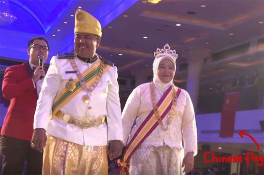 usfia-vip-chinese-flag-ammine-singapore-pageant-sep-2015