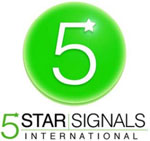 5-star-signals-logo